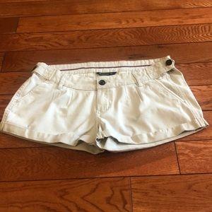Bluenotes Shorts, size 13